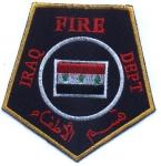 FD-1-Iraq
