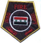FD-2-Iraq