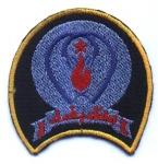Fire-1-Brigade-Iraq