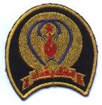 Fire-2-Brigade-Iraq