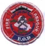 Fr-Brigade-Iraq