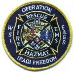 Hazmat-Fr-Ems-Iraq