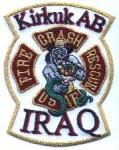 Kirkuk-Fire-CR-Iraq
