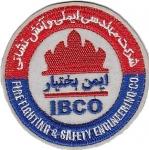 Ibco-B-Iran-Asia