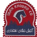 Khodro-VF-Iran-Asia