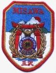 Misawa-Japon