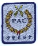 Pac-Japon
