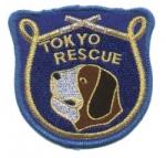 Tokio Rescue-1-Japon