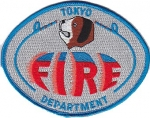 Tokyo-Fd-Japon