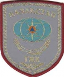 R de-Kazajistan-6-Asia