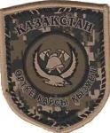 R de-Kazajistan-7-Asia