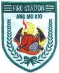 Ang-Md-Kio-Singapur-Asia-1