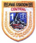 Central-FS-Singapur-Asia