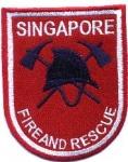 Fr-Singapure-FR-Asia