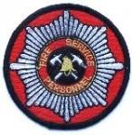 FS-Personnel-Singapore-Asia