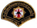 Bangkok-FR-2-Asia