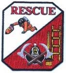 Rescue -Tahilandia -Asia