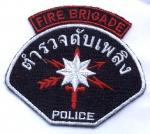 Royal-Police-FB Bankok