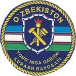 Uzbekistan-09