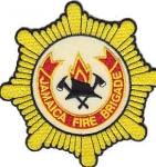 Jamaica-Fire-Brigade-Caribe
