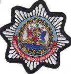 Fire-Servce-1-Trinidad-y-Tobago-Caribe