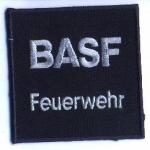Basf-Feuerwehr-b-Alemania