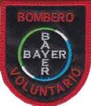Bayer-Bv-Grupo-Girel-Mexio