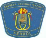 Bazan-3-Ferrol-Galicia
