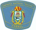 Bazan-4-Ferrol-Galicia
