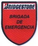 Bridgestone-Brigada-Burgos-C-Leon