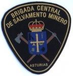 Brig-Ctrl-de-Svt-Asturias