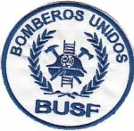 Busf-B-Unidos-1-Bordado