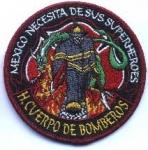 C-B-Estado-de-Mexíco-No-Oficial