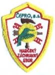 Cepro-Hasicskyde-Empresa-R-Checa