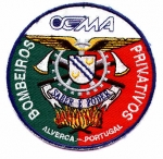 Cesma-B-Portugal