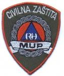 Civina-Zastita-Mup-Croacia