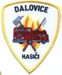Dalovice-Hasici-Rep-Checa