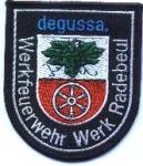 Degussa-b-empresa-Alemania