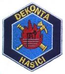 Dekonta-Hasici-Rep-Checa