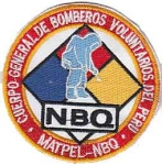 Nbq-Bv-Peru