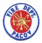 Pacov-FD-Rep-Checa