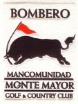 Priv-B-Monte-Mayor-Industria
