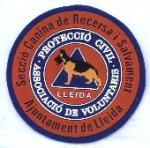 Pro-Civil-Rescate-Canino-Lerida