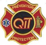 Qit-Prevention-Quebeq