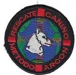 Rscte-Canino-Metodo-Alcon