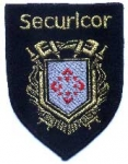 Securicor-2- Holanda