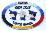 World-Games-Team-Belgica