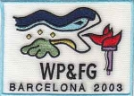 World-PF-2003-Barcelona
