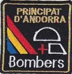 Andorra-B-Bordado