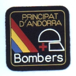 Andorra-B-PVC